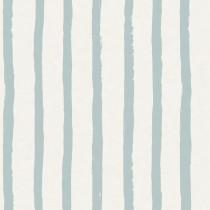 377073 Stripes + Eijffinger