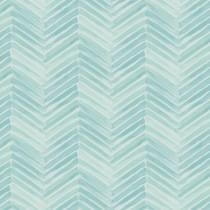 377094 Stripes + Eijffinger
