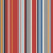 377113 Stripes + Eijffinger