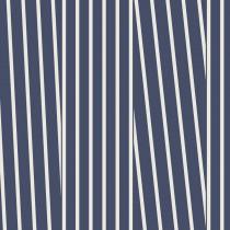 377120 Stripes + Eijffinger