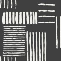 377133 Stripes + Eijffinger