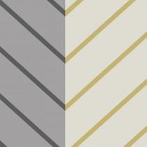 377143 Stripes + Eijffinger