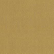 378029 Reflect Eijffinger Vliestapete