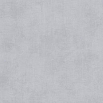 379009 Lino Eijffinger