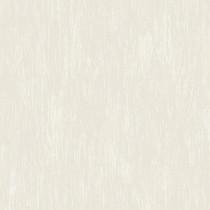 382530 Stature Eijffinger