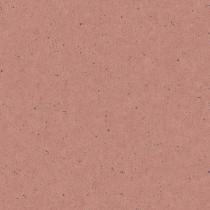 384524 Vivid Eijffinger