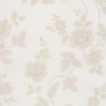 388520 Trianon Vol. II Eijffinger