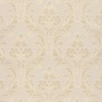 388531 Trianon Vol. II Eijffinger