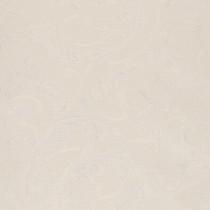 388541 Trianon Vol. II Eijffinger