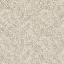 388572 Trianon Vol. II Eijffinger