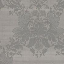 388592 Trianon Vol. II Eijffinger