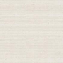 388610 Trianon Vol. II Eijffinger