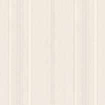 388650 Trianon Vol. II Eijffinger
