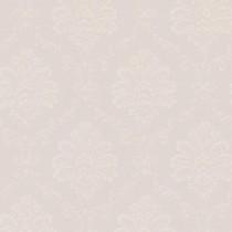 388654 Trianon Vol. II Eijffinger