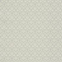 388658 Trianon Vol. II Eijffinger