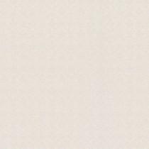 388660 Trianon Vol. II Eijffinger