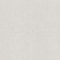 388670 Trianon Vol. II Eijffinger