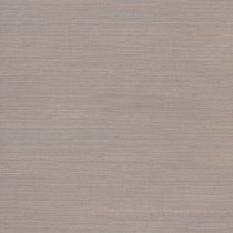 389500 Natural Wallcoverings II Eijffinger