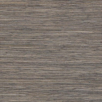 389508 Natural Wallcoverings II Eijffinger