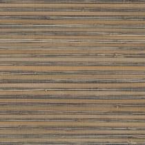 389514 Natural Wallcoverings II Eijffinger