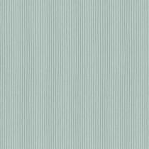 399020 Mini Me Eijffinger