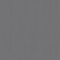 399022 Mini Me Eijffinger