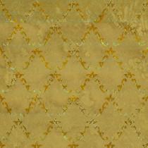 403216 AP Special Architects Paper Vliestapete