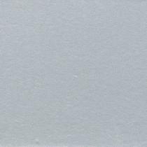 403506 AP Special Architects Paper Vliestapete
