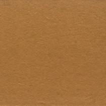 403520 AP Special Architects Paper Vliestapete