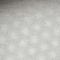 407108 AP Special Architects Paper Vliestapete