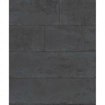 426038 Brick Lane Rasch