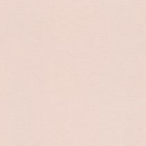 452006 Best of Florentine Rasch