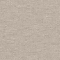 452020 Best of Florentine Rasch