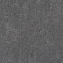 48456 50 Shades of Colour - BN Wallcoverings Tapete