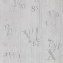 49743 More Than Elements BN Wallcoverings Vliestapete