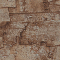 49760 More Than Elements BN Wallcoverings Vliestapete
