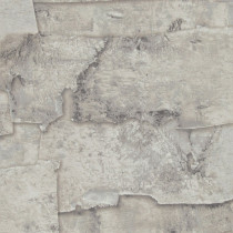49761 More Than Elements BN Wallcoverings Vliestapete