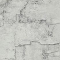 49763 More Than Elements BN Wallcoverings Vliestapete
