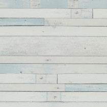 49770 More Than Elements BN Wallcoverings Vliestapete