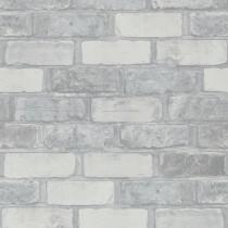 49781 More Than Elements BN Wallcoverings Vliestapete