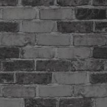49783 More Than Elements BN Wallcoverings Vliestapete