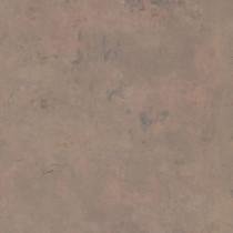 49820 More Than Elements BN Wallcoverings Vliestapete