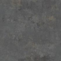 49824 More Than Elements BN Wallcoverings Vliestapete