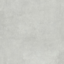 49826 More Than Elements BN Wallcoverings Vliestapete