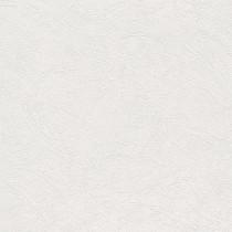 50743 Suprofil Deco Marburg Tapete