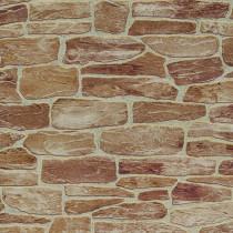 50815 Suprofil Deco Marburg Tapete