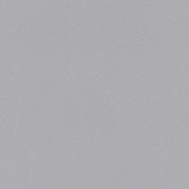 523164 Sparkling Rasch