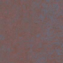 52320 Pure by Dieter Langer Marburg