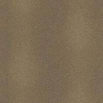 52562 Glööckler - Marburg Tapete
