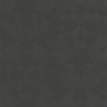 54466 Glööckler - Deux Marburg